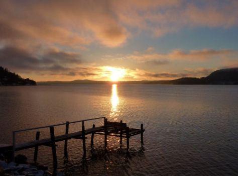 solnedgangdes2013