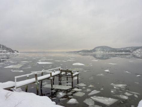 vinter142