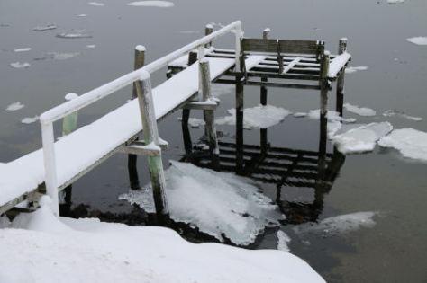vintergra2