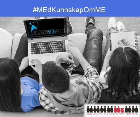 thumbnail_Kampanjebilde m hashtag