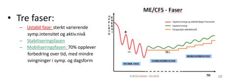 bilde rar graf.png